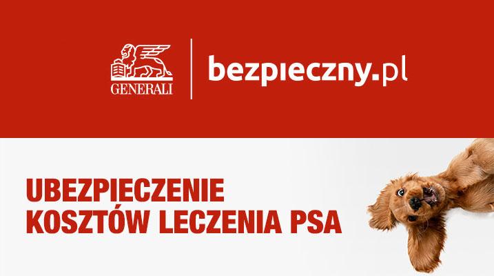 Bezpieczny.pl