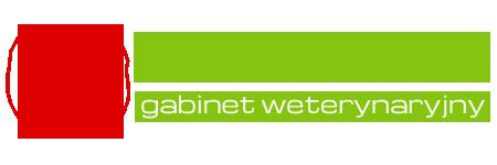 Gabinet weterynaryjny wwlWet