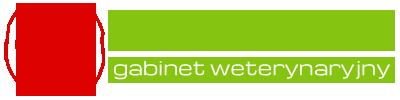 Gabinet weterynaryjny wwlWet Logo